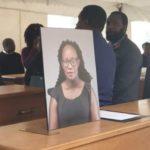 Mourners gather as Ethiopia crash caskets arrive