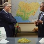 "Bill Gates narrates the genesis of his ""Fruitful Friendship"" with Aliko Dangote"