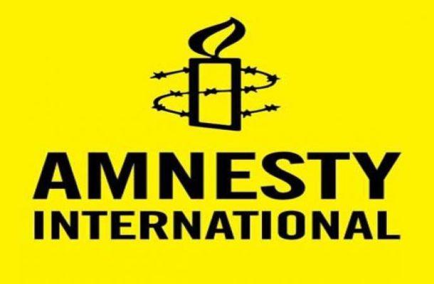 Death penalty no longer relevant, scrap it – Amnesty International to gov't