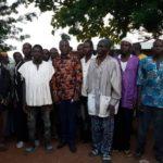 N/R: 347 NDC members defect to NPP