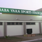 NSA condemns shooting incident at Baba Yara Stadium urges police to speed up investigations