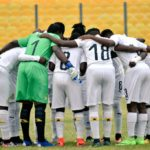 Tokyo 2020 qualifier: Coach Mercy Tagoe names strong line up in Kenya clash