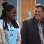 American TV Comedy series with Nigerian lead character hits 5million views a night