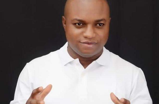 CSE saga: 'Shameful' Akufo-Addo succumbs to pressure — Brogya Gemfi