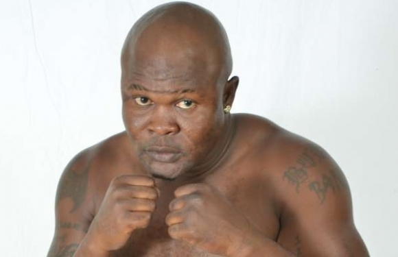 Bukom Banku in trouble as boxing license is revoked by GBA