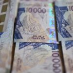 The African currency at the center of a European dispute