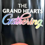 108th anniversary: Hearts of oak launch the Grand Hearts Gathering