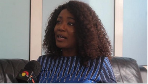 VIDEO: I was raped by 6 men in one night - Nurse opens up