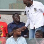 Exclusive : George Afriyie closer to taking over Kotoko CEO job