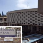 Opening up legal education in Ghana