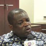 Mahama didn't violate procurement law in awarding cocoa roads – Agbodza