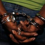 Two brothers bag six years in jail for internet fraud