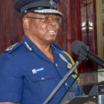IGP should be bold and turn down resignation of Hayford's widow - Analyst