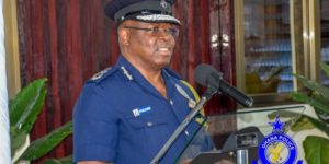 VIDEO: IGP under pressure over Rev Obofour's 'wee' miracle