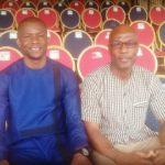 Liberia FA send goodwill solidarity message to GFA-NC