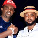 Ghana Beach Soccer poised for historic vote at 2019 GFA Presidential Congress
