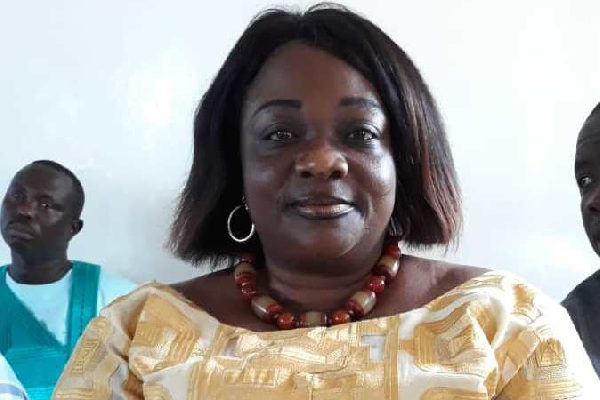 I'll kill any teacher who sexually harasses my daughter – MP vows