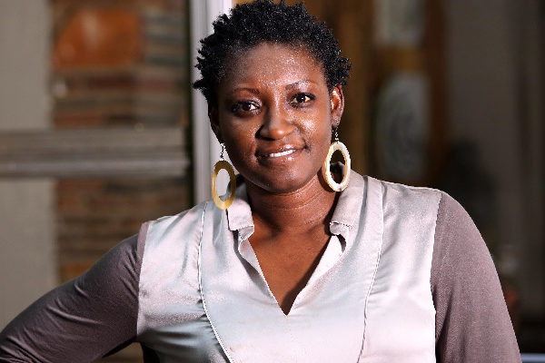Juliet Asante writes: Will Ghana attract investment for film sector or it's all talk?