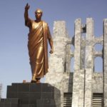 Juliet Asante writes: Africa finally achieves Nkrumah's vision and the world is terrified