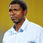 I'm not disappointed in Legon Cities for appointing Maxwell Konadu - Bashir Hayford
