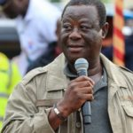 Cancel US$570 million Accra-Tema Motorway contract – NDC MPs to government