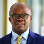 Nhyiaeso MP reveals why he will vote in favour of the LGBTQ+ bill