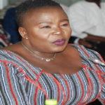 Sack 'merrymaking' Regional Minister - NDC to President Akufo-Addo