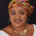 'Loose talking Ursula Owusu must apologise to suffering Ghanaians' – Theresa Awuni