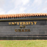 Sex for grade: UG female student backs Gyampo; says lecturer is disciplined