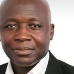 Ghana FA Elections: Simon Ehomah wins Chairman of Western Regional Football Association