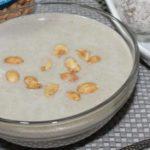Nutritionist Akosua writes: 8 amazing benefits of 'Fura'
