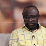 Private legal practitioner drops BOMBSHELL; say gov't hasn't abrogated PDS deal