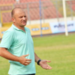 """Notorious Kotoko fan Seidu Mba didn't sack me from the training grounds' - Zdravko Logarušić"