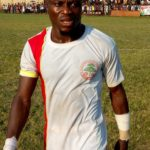 Techiman Eleven Wonders part ways with Alex Asamoah