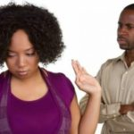 I cheated on my wife and infected her with HIV – Man confesses