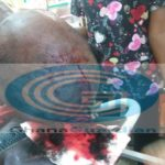 Nkoranza North: Jilted husband fatally butchers wife over jealousy