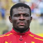 """""""You hardly see bad pitches in Nigeria and they pay well"""" - Fatau Dauda"""