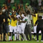 WAFU 2019: Ghana beat Burkina Faso 5-4 on penalties
