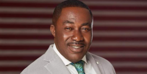 VIDEO: We helped Kwame Despite, but he has neglected us – Judas cries