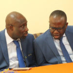 George Afriyie is no different from Kwasi Nyantakyi; the value is the same – Mallam Issah