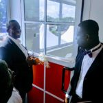 Gerkings Japanese Language School opened in Kumasi