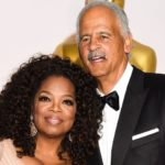 Oprah Winfrey explains why she never married or had kids despite being engaged for 27 years
