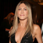 Jennifer Aniston gains 8.4million followers after only 1 day and 1 post on Instagram