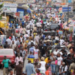 Making Ghana a business hub in West Africa; lessons from Dubai