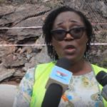 Aburi Mudslide: Houses can't demolished without proper research – NRSA
