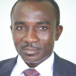I don't want votes from 'fools'; don't vote for me if you're abusive – NPP MP