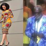 Kofi Kapito speaks on sexual harassment allegations
