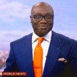 Kwaku Sakyi-Addo writes: Komla, me and network