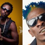 """Bottle Attack: Shatta Wale's fans envious I """"overkilled"""" the show - Kwaw Kese"""