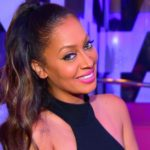 Video: La La Anthony responds to 'Power' fans who say she can't act